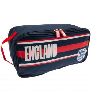 England FA Boot Bag ST