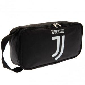Juventus FC Boot Bag
