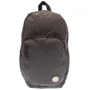 Chelsea FC Premium Backpack