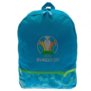 UEFA Euro 2020 Backpack