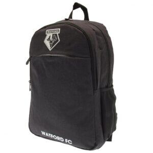 Watford FC Backpack