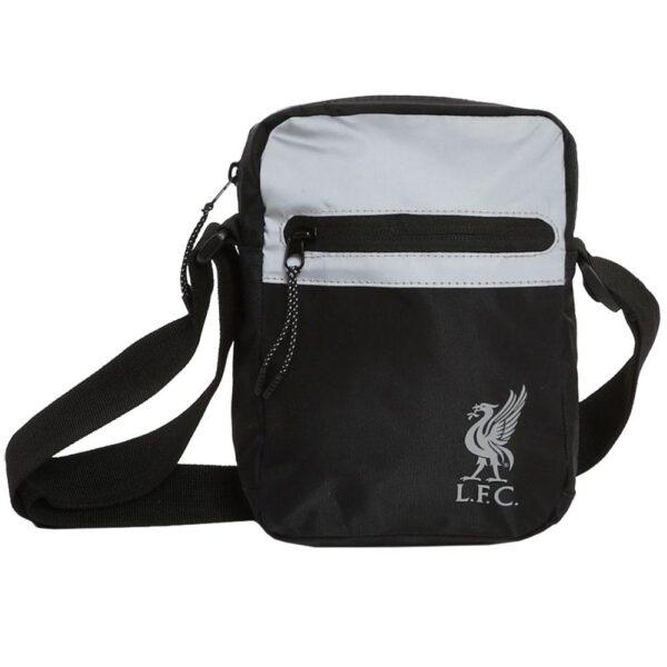Liverpool FC Shoulder Bag