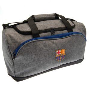 FC Barcelona Premium Holdall