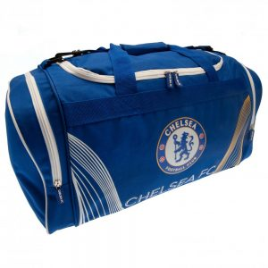 Chelsea FC Holdall MX