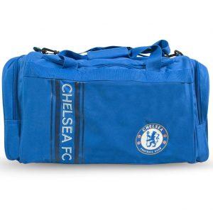 Chelsea FC Holdall ST