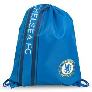 Chelsea FC Gym Bag ST