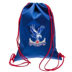 Crystal Palace FC Gym Bag