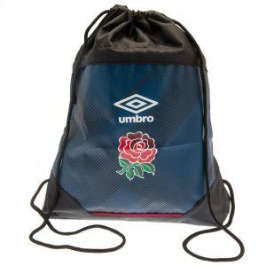 England RFU Umbro Gym Bag