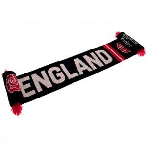 England RFU Scarf