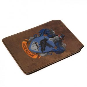Harry Potter Card Holder Ravenclaw