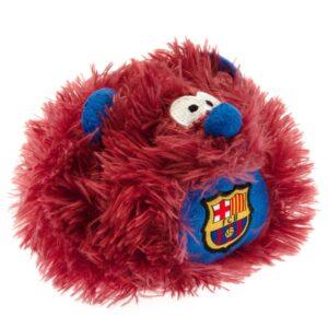 FC Barcelona Plush Ball