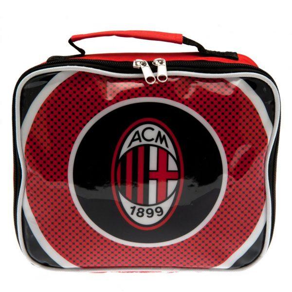 AC Milan Lunch Bag