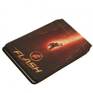 The Flash Card Holder