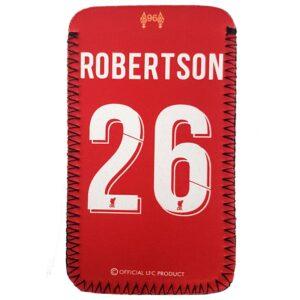 Liverpool FC Phone Sleeve Robertson
