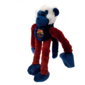 FC Barcelona Slider Monkey