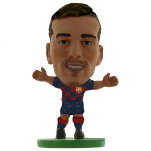 FC Barcelona SoccerStarz Griezmann