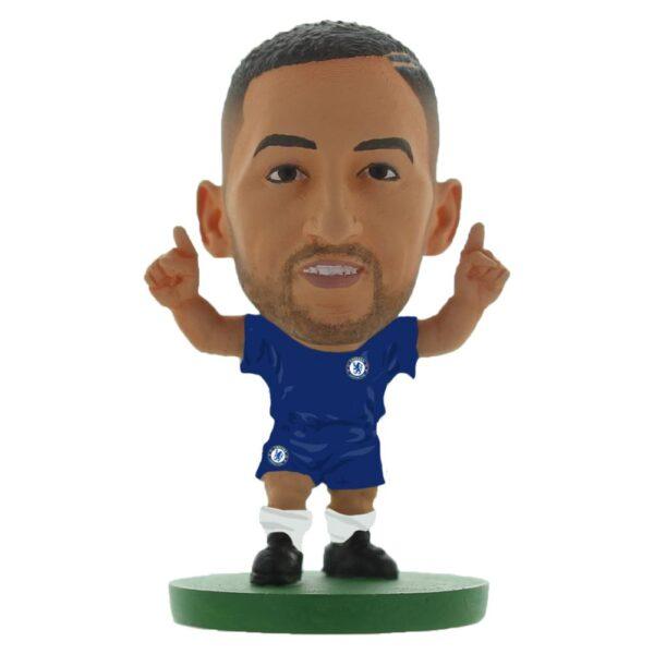 Chelsea FC SoccerStarz Ziyech