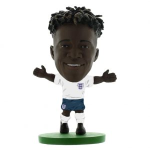 England FA SoccerStarz Abraham