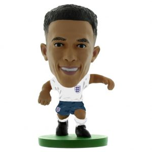 England FA SoccerStarz Alexander-Arnold
