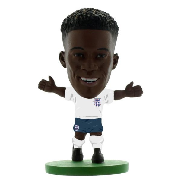 England FA SoccerStarz Hudson-Odoi