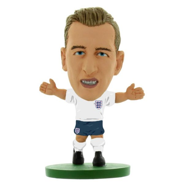 England FA SoccerStarz Kane