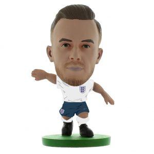 England FA SoccerStarz Maddison