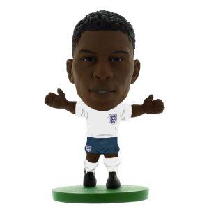 England FA SoccerStarz Rashford