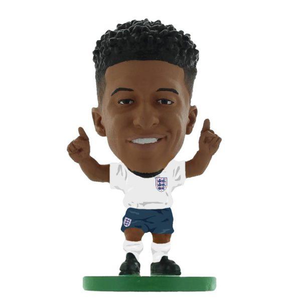 England FA SoccerStarz Sancho