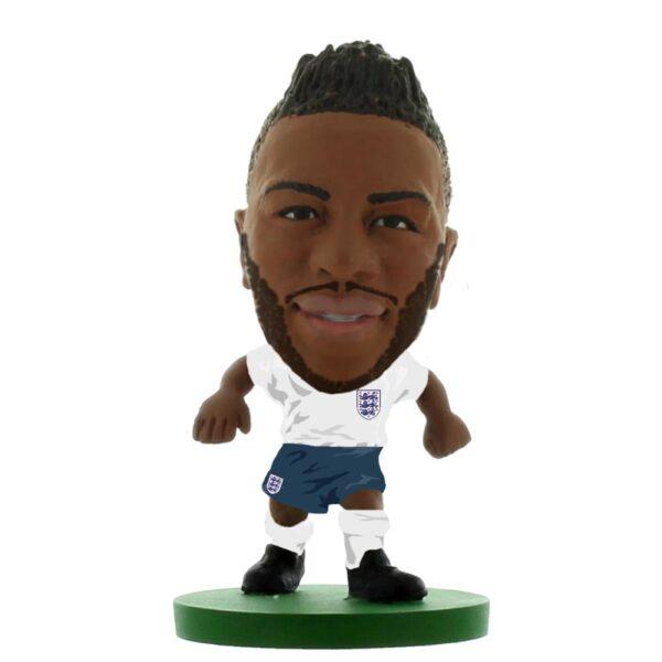 England FA SoccerStarz Sterling