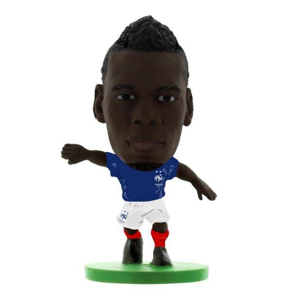 France SoccerStarz Mbappe