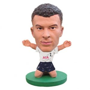 Tottenham Hotspur FC SoccerStarz Dele