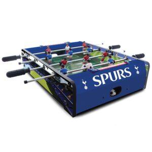 Tottenham Hotspur FC 20 inch Football Table Game