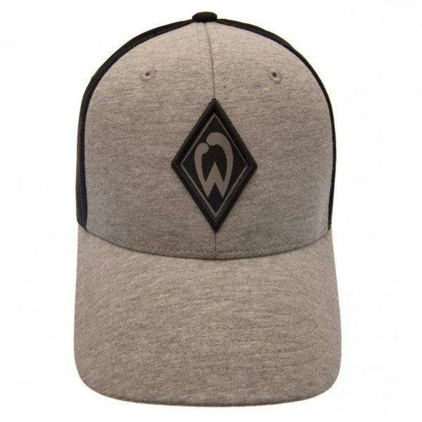 SV Werder Bremen Umbro Jersey Cap