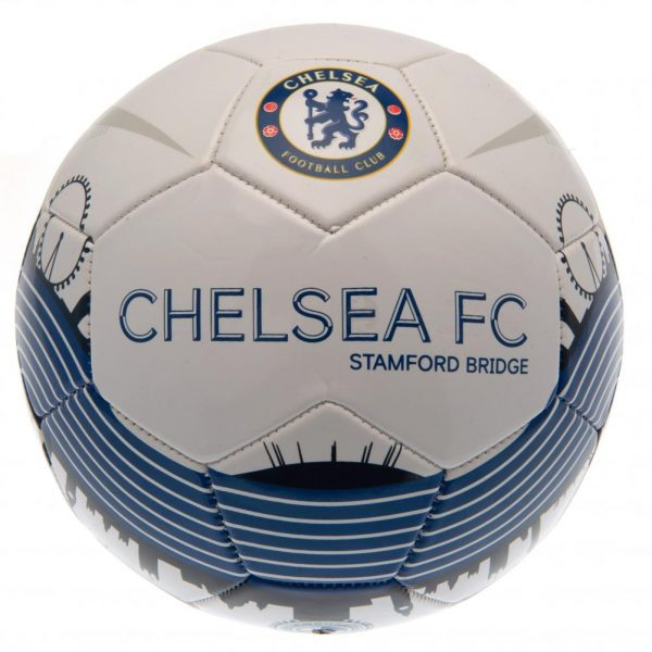 Chelsea FC Football SK