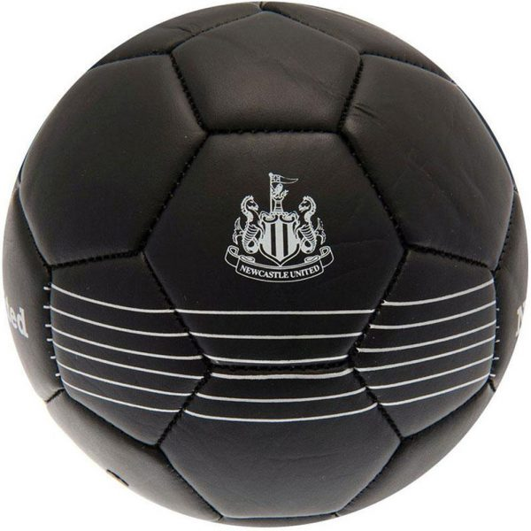 Newcastle United FC Football RT