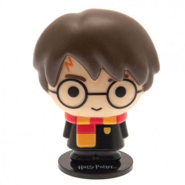 Harry Potter Moulded Mood Light
