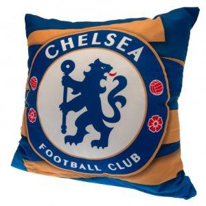 Chelsea FC Cushion BY