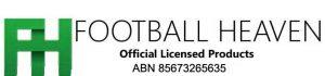 Football heaven Australia