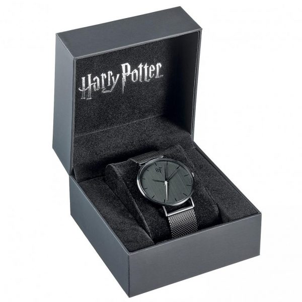 Harry Potter Watch Lightning Bolt