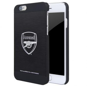 Arsenal FC iPhone 6 / 6S Aluminium Case