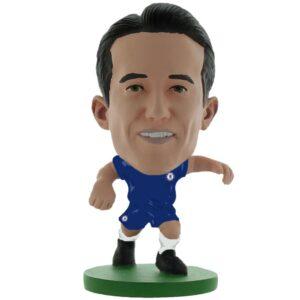 Chelsea FC SoccerStarz Chilwell