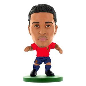Spain SoccerStarz Thiago