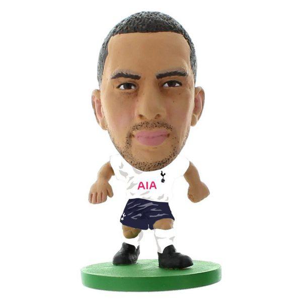 Tottenham Hotspur FC SoccerStarz Dembele