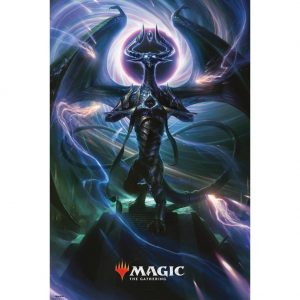 Magic The Gathering Poster 200
