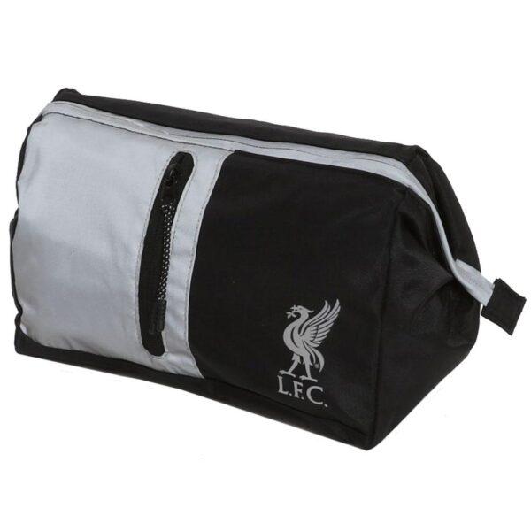 Liverpool FC Wash Bag