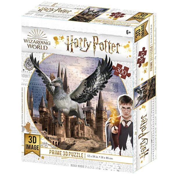 Harry Potter Premium Scarf Gryffindor