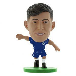 Chelsea FC SoccerStarz Havertz