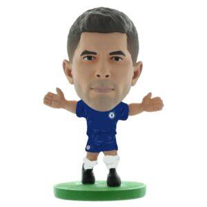 Chelsea FC SoccerStarz Pulisic