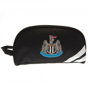 Newcastle United FC Boot Bag ST
