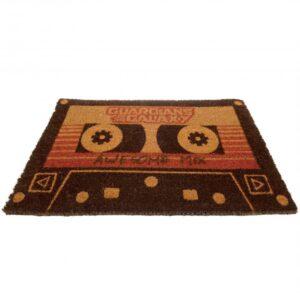 Guardians Of The Galaxy 2 Doormat (Copy)